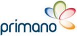 Primano Logo