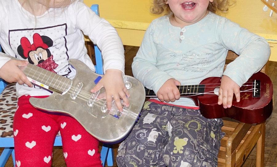 Singen-und-Musizieren