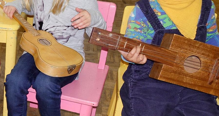 Singen-und-Musizieren2